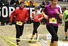 ECCO Indoor Trailrun 2012 (62999)