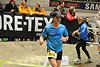 ECCO Indoor Trailrun 2012 (62341)