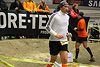 ECCO Indoor Trailrun 2012 (62629)