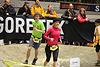ECCO Indoor Trailrun 2012 (62688)