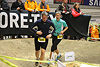 ECCO Indoor Trailrun 2012 (62831)