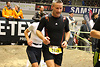 ECCO Indoor Trailrun 2012 (63097)