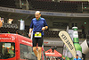 ECCO Indoor Trailrun 2012 (62756)