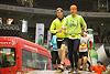 ECCO Indoor Trailrun 2012 (63109)