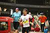 ECCO Indoor Trailrun 2012 (62393)