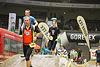 ECCO Indoor Trailrun 2012 (62566)