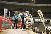 ECCO Indoor Trailrun 2012 (62648)