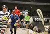ECCO Indoor Trailrun 2012 (62373)