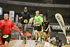 ECCO Indoor Trailrun 2012 (62510)