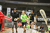 ECCO Indoor Trailrun 2012 (62347)