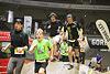 ECCO Indoor Trailrun 2012 (62587)