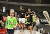 ECCO Indoor Trailrun 2012 (63092)