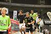 ECCO Indoor Trailrun 2012 (62963)