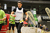 ECCO Indoor Trailrun 2012 (62898)