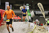 ECCO Indoor Trailrun 2012 (63074)