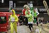 ECCO Indoor Trailrun 2012 (62529)