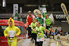 ECCO Indoor Trailrun 2012 (62619)
