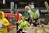 ECCO Indoor Trailrun 2012 (62820)