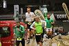 ECCO Indoor Trailrun 2012 (62784)