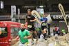 ECCO Indoor Trailrun 2012 (62802)