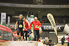 ECCO Indoor Trailrun 2012 (62855)