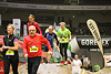 ECCO Indoor Trailrun 2012 (62527)