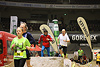 ECCO Indoor Trailrun 2012 (62726)