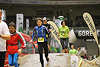 ECCO Indoor Trailrun 2012 (62499)