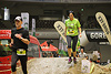 ECCO Indoor Trailrun 2012 (62472)