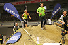 ECCO Indoor Trailrun 2012 (62927)