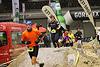 ECCO Indoor Trailrun 2012 (62360)