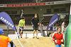 ECCO Indoor Trailrun 2012 (62874)