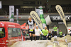 ECCO Indoor Trailrun 2012 (62210)