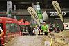ECCO Indoor Trailrun 2012 (62873)