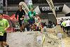 ECCO Indoor Trailrun 2012 (62209)