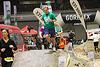 ECCO Indoor Trailrun 2012 (62732)