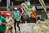 ECCO Indoor Trailrun 2012 (62821)