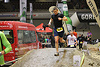 ECCO Indoor Trailrun 2012 (63054)