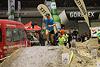 ECCO Indoor Trailrun 2012 (62424)