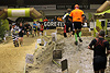 ECCO Indoor Trailrun 2012 (62338)