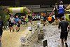 ECCO Indoor Trailrun 2012 (62605)