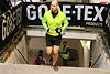 ECCO Indoor Trailrun 2012 (62461)