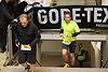 ECCO Indoor Trailrun 2012 (63026)