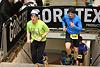 ECCO Indoor Trailrun 2012 (62805)