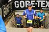ECCO Indoor Trailrun 2012 (62241)