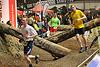 ECCO Indoor Trailrun 2012 (62405)