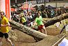 ECCO Indoor Trailrun 2012 (62319)
