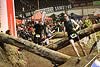 ECCO Indoor Trailrun 2012 (62893)