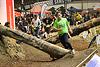ECCO Indoor Trailrun 2012 (62594)