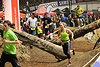 ECCO Indoor Trailrun 2012 (62429)